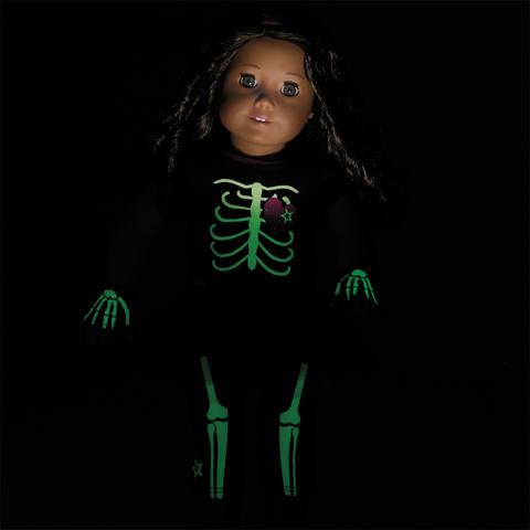 File:SkeletonOutfit Phosphorescence.png