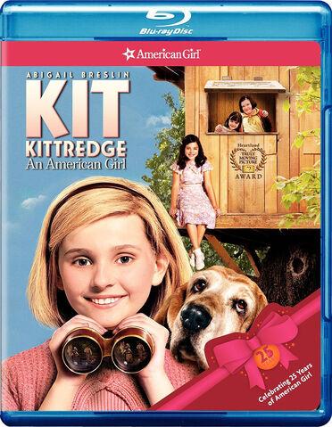 File:Kit Kittredge Bluray.jpg