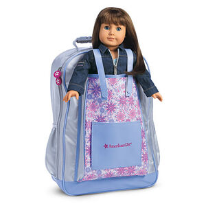 DollCarrierPack