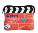 Z.Crew Tablet Case