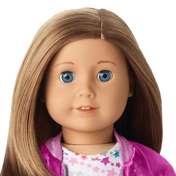http://vignette3.wikia.nocookie.net/americangirl/images/9/9e/JLY39.jpg/revision/latest?cb=20150521095329 American Girl Doll Just Like You 39