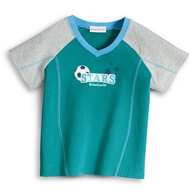 File:SoccerShirt2006.jpg