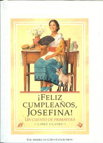 File:Josefina4sp.jpg