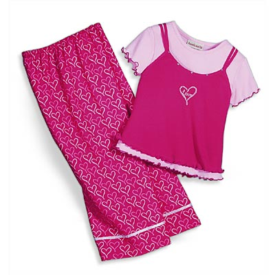 File:HeartPrintPJs girls.jpg