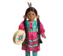 Jingle Dress of Today II