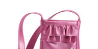 Shimmer and Shine Purse