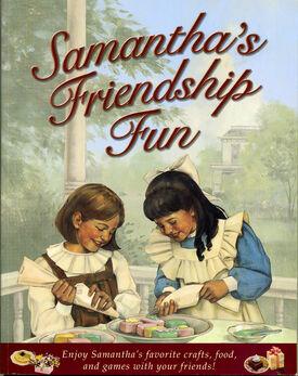 Samfriendcover