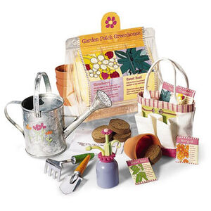 GardeningAccessories2002
