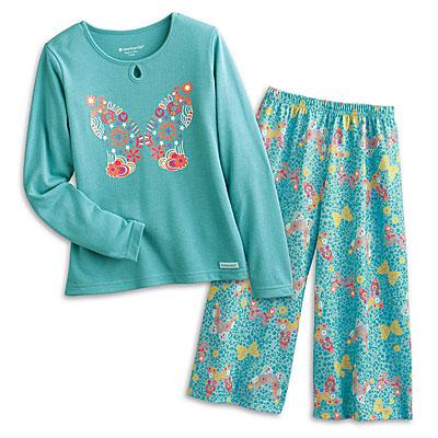 File:ButterflyGardenPJs girls.jpg