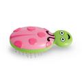 LittleLadybugBrush.png