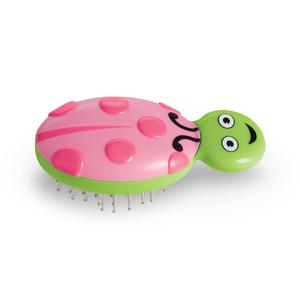 LittleLadybugBrush