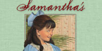 Samantha's Short Story Collection