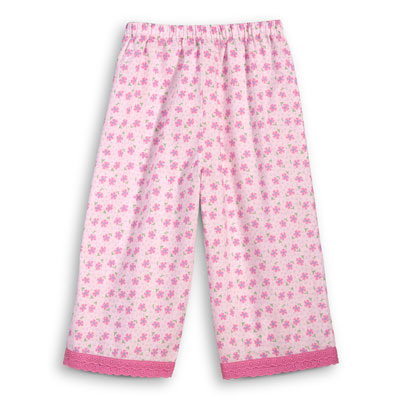File:SpringPicnicPants girls.jpg
