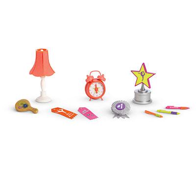 File:McKennaBed accessories.jpg