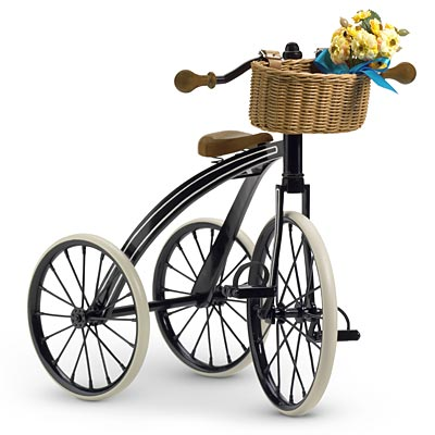File:Samantha3WheelBicycle.jpg