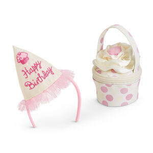 BittyBirthdayAccessories