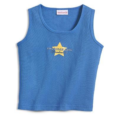 File:CheerTankIII blue girls.jpg