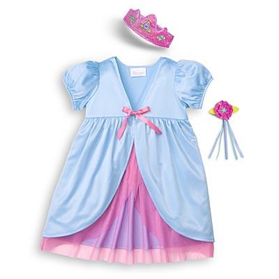 File:DreamtimeAccessories girls.jpg