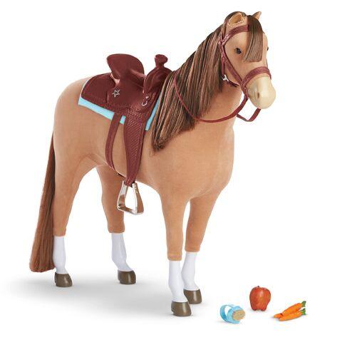 File:HorseSaddleSet2016.jpg
