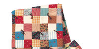 Friendship Quilt and Quilt Kit