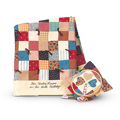 File:FriendQuiltKit.jpg