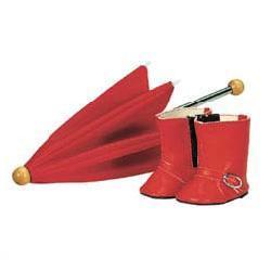 Molbrella