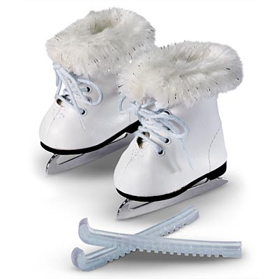 File:IceSkates2004.jpg