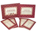 American Girls Theater Kit