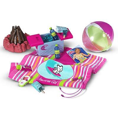 File:SeasideAccessories.jpg