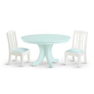 DiningTable2014