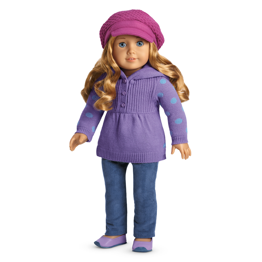 Casual Chic Outfit American Girl Wiki Fandom Powered