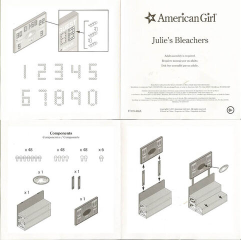 File:Juliesbleachersinstructions.jpg