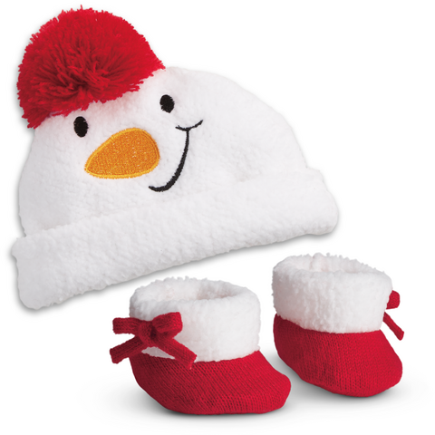 File:SnowgirlHatBooties.png