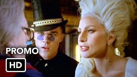 American Horror Story Hotel 5x05 Promo Season 5 Episode 5 Promo-0
