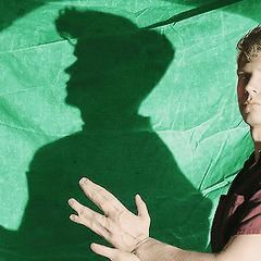Evan Peters | American Horror Story Wiki | Fandom powered by Wikia
