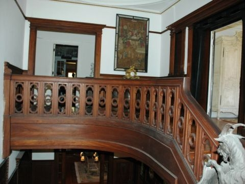 File:Staircase2.jpg