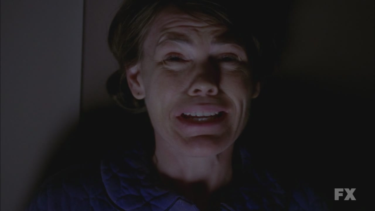 Image - American Horror Story S02E02 mkv1436.jpg ... Beauregard American Horror Story
