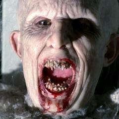 Infantata | American Horror Story Wiki | Fandom powered by ... Beauregard American Horror Story