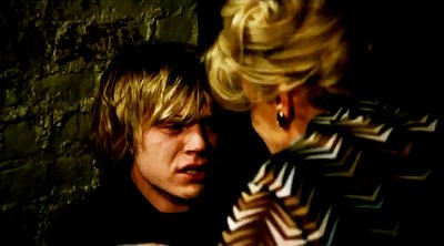 File:American-horror-story-1-09-constance-scolds-tate-for-what-he-s-done.jpg