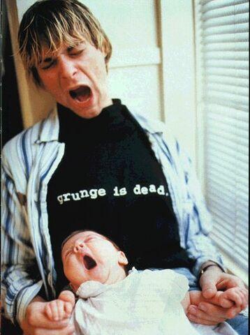 File:Kurt-cobain-20050515-399651.jpg