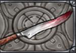 Vorpal Blade icon