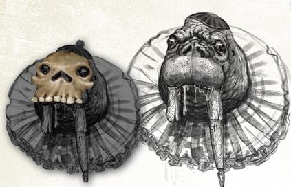 File:Walrus concept art.png