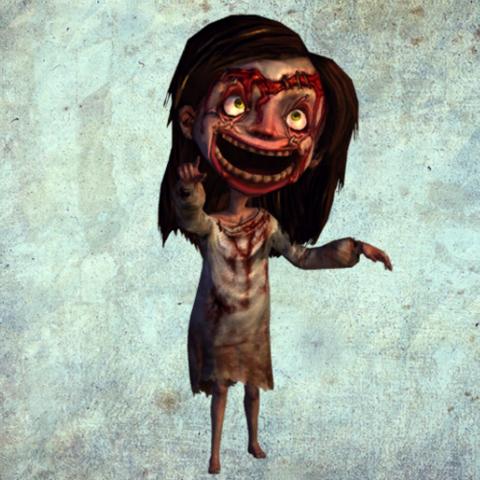 File:Insane Child Leader render.png