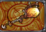 Jabberwock's Eye Staff icon