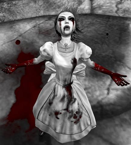 File:Hysteria Alice.png