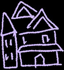 Shrink Sense - Liddell House