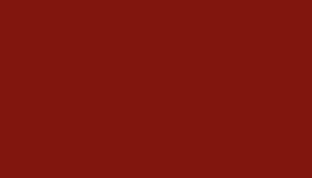 Red Queen outline