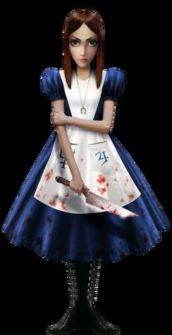 File:Alice in Wonderland attire.png