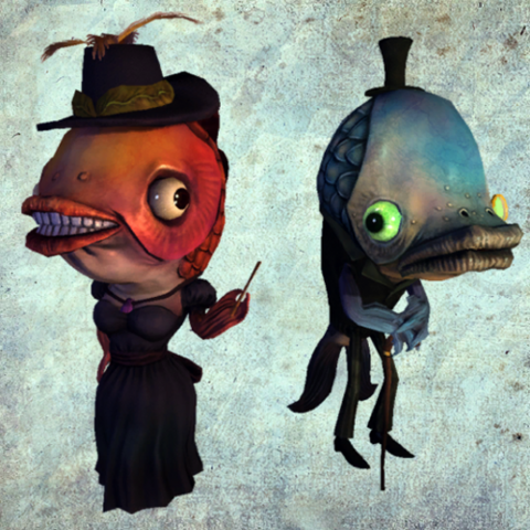 File:Fish couple render.png