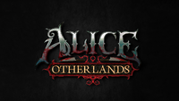 Alice Otherlands main page